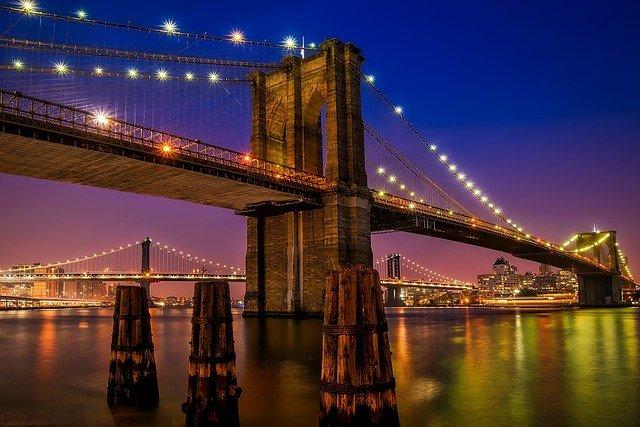 צילה חזרה משבועיים בניו יורק – טיפים לטיול שבועיים בניו יורק