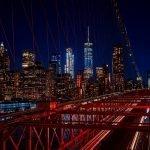8.5 יום בני יורק – טיפים המלצות והגיגים