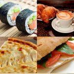 רשימת מסעדות כשרות מומלצות ליד הצימר של צבי בקווינס
